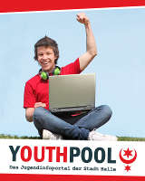 Banner YouthPool